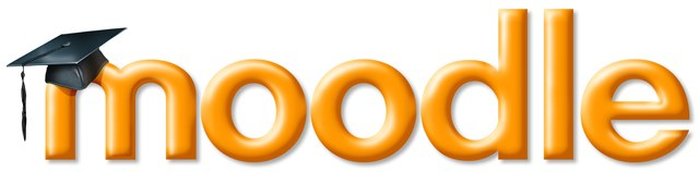 Moodle Leer Management Systeem