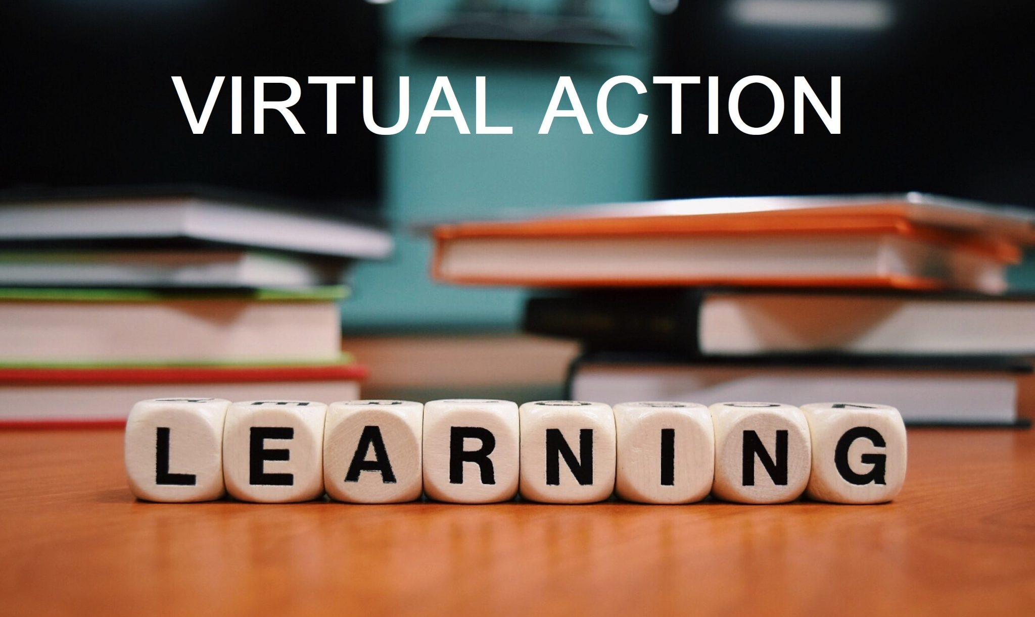 Wat is Virtual Action Learning?